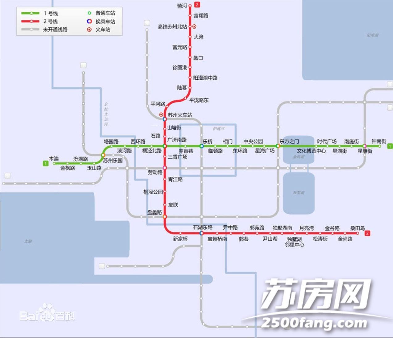 大连地铁5号线线路走向示意图图片